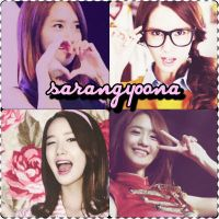 sarangyoona.blogspot 22 Follow by SujuSaranghae