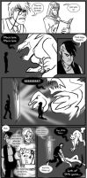 AatR: Round 2 Page 11 by MegSyv