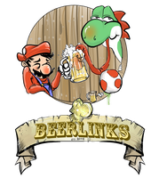BEERlinks by NoBullet