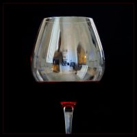 Wine Glass IV by chaos5