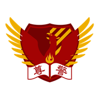LOK era Fire Nation PMC Logo by PD-Black-Dragon