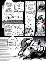 DC: Chapter 2 pg. 60 by bezzalair