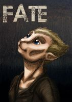Fate by ApertureEyes