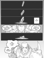 Page 79 by HellWingz