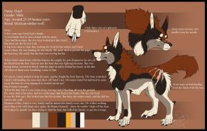Gutyl Sheet Ref 2012 :3 by SillyTheWolf