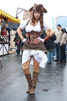 Roleplay Convention Cologne 2012 | RPC Koeln | 28 by 42pixel
