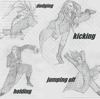 Action_sketch by fluffy-jackal