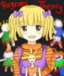 Rugrats Theory by Yuuchan-P