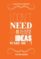 The Life of a Creative Person by UntamedUnwanted