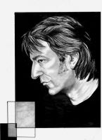 Alan Rickman Profile by Shadowtat
