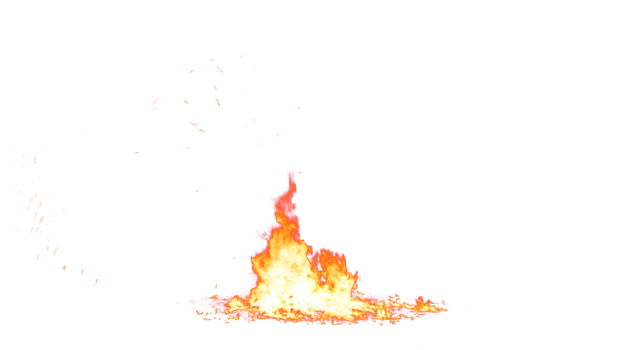 Fire.png by ashrafcrew