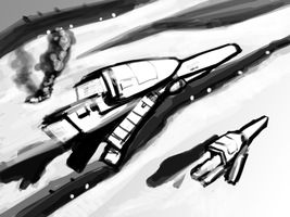 FastCruisers by Norsehound