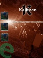 Digion Website Promotional Pos by kalimon