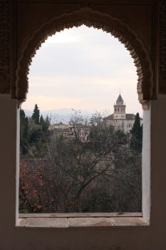 Granada 2 by DarkBeCky-StOcK