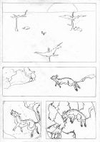 CTG_Audition_Page1 by Paranoid-line