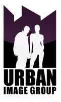 Urban Image group Logo by SD-Designs