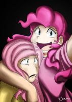 BUT FIRST... by kprovido