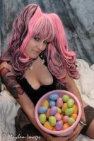 Easter2 by picklefish79