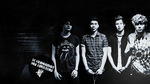 +5 seconds of summer by remindmelove