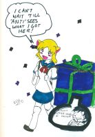 Present for Antonia by Rishi-heart-naruto