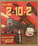 New 2-10-2 by Atticus-W