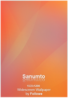 Sanumto by Followe