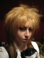 Jareth 12 by Love-n-mascara-STOCK