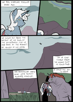 MLP Project 275 by Metal-Kitty