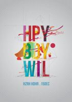 hpy bdy wil by iqx