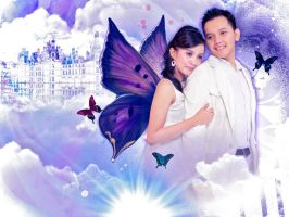 my prewed-4 by swarafun