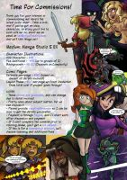 Commission Sheet 20150226 by tran4of3