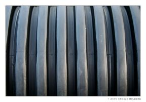Line after Line by Astraea-photography