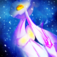 PMD - Your wish is to die by miflore
