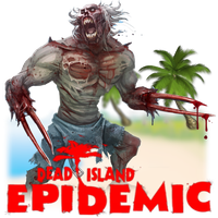 Dead Island Epidemic v2 by POOTERMAN