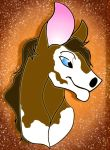 Tod by Adoptable-Horses-INC