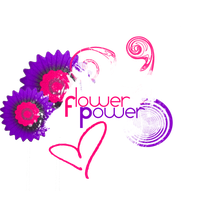 .FlowerPower.PNG by justwaitforme