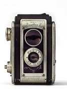 Kodak Duaflex II 2 by Ryan-Warner