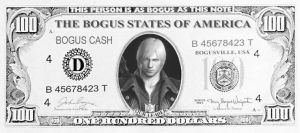 Dante's money by lionessgirl2007