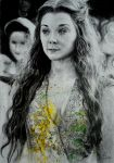 Margaery by ladysofhousen