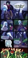 Vt trouble pg 28 by Lezzette