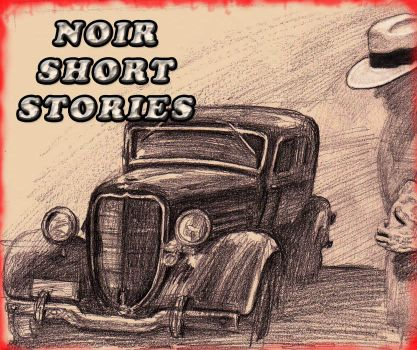 Noir Stories Miniprom Xroma5 by noircaptain