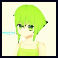 Gumi by Blackout-Envy