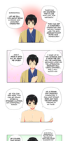 Japan Teaches by Hubedihubbe