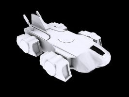 tau_orca_WIP_Rendered by Zombiehell