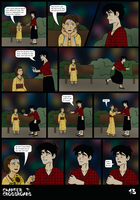 Crossroads Ch. 7 Pag. 13 by ardnemla