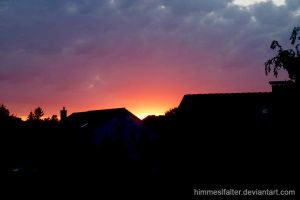 Sky by Himmelsfalter