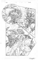 Wolverine MD 2 page 4 by sjsegovia