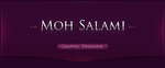 Moh by moh-salami