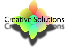 Creative Solutions by neuroine