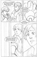Red Round 2 Page 16 by PailKnight